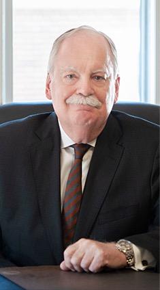 John H. Klemeyer